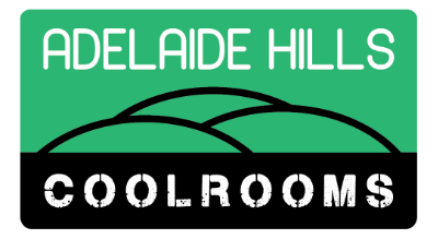 Coolroom Hire Adelaide Hills